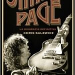 Jimmy Page – Chris Salewicz | Descargar PDF