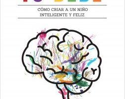 El cerebro de tu bebé – John Medina   Descargar PDF