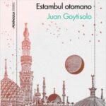 Estambul turco – Juan Goytisolo | Descargar PDF