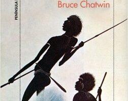 Los trazos de la canción – Bruce Chatwin   Descargar PDF