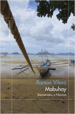Mabuhay - Ramon Vilaró | Planeta de Libros