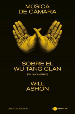 Música de cámara - Will Ashon | Planeta de Libros