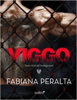 Viggo - Fabiana Peralta | Planeta de Libros