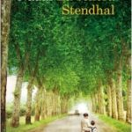 La señora Stendhal – Rafel Nadal | Descargar PDF