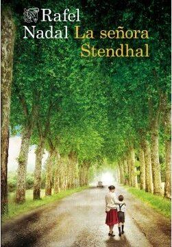 La señora Stendhal – Rafel Nadal   Descargar PDF