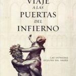 Delirio a las puertas del abismo – Fermín Bocos | Descargar PDF