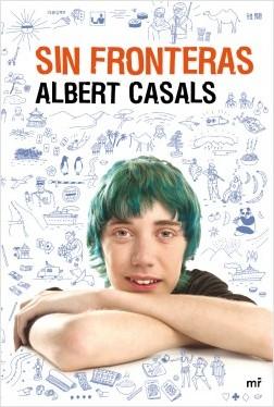 Sin fronteras – Albert Casals | Descargar PDF