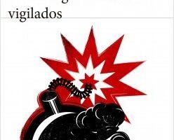 Trenes rigurosamente vigilados – Bohumil Hrabal | Descargar PDF
