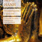 Transformación y sanación – Thich Nhat Hanh | Descargar PDF