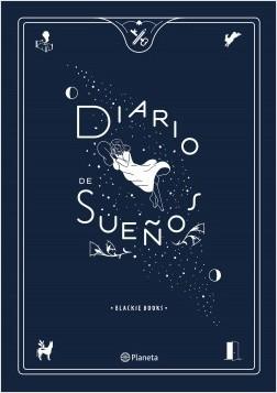 Diario de sueños - Blackie Books S.L.U. | Planeta de Libros