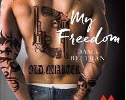 My Freedom – Dama Beltrán | Descargar PDF