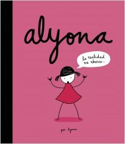 Alyona – Lyona | Descargar PDF