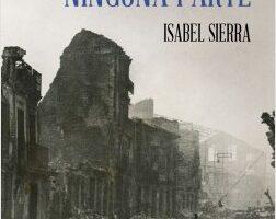 Regreso a ninguna parte – Isabel Sierra | Descargar PDF