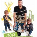 Padre con un par – Frank Blanco | Descargar PDF