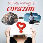 No me avisaste, corazón – Loles López | Descargar PDF