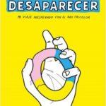Un buen día para desaparecer – Pau Sanz i Vila | Descargar PDF