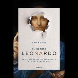 El final Leonardo – Ben Lewis | Descargar PDF