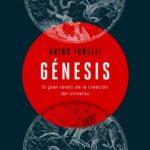 Origen – Guido Tonelli | Descargar PDF