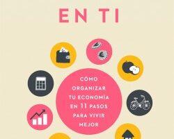 Invierte en ti – Natalia de Santiago | Descargar PDF