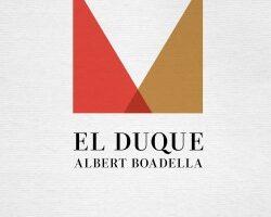 El Duque – Albert Boadella | Descargar PDF