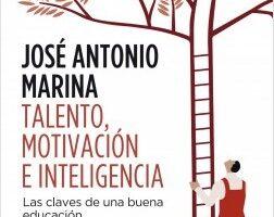 Talento, motivación e inteligencia (pack) – José Antonio Escuadra | Descargar PDF