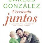 Creciendo juntos – Carlos González | Descargar PDF