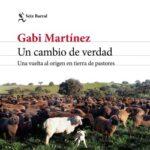 Un cambio de verdad – Gabi Martínez | Descargar PDF