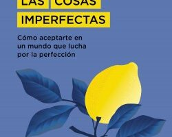 El arte de seducir las cosas imperfectas – Haemin Sunim | Descargar PDF