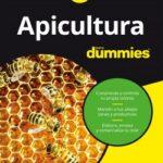 Apicultura para dummies – Howland Blackiston,Alfredo Sanz | Descargar PDF