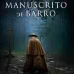 El manuscrito de comedón – Luis García Jambrina | Descargar PDF