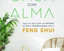 Casa com Alma – Vanda Boavida   Descargar PDF