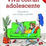 Residir con un adolescente – Sònia Cervantes | Descargar PDF
