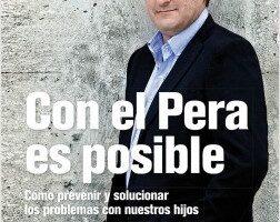 Con el Pera es posible – Juan Carlos Delgado   Descargar PDF