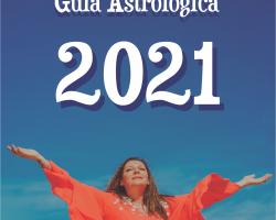 Breviario astrológica 2021 – Lourdes Ferro   Descargar PDF