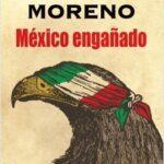 México engañado – Francisco Martín Pardo | Descargar PDF