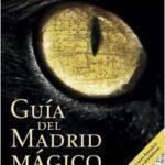 Breviario del Madrid mágico – Clara Tahoces | Descargar PDF