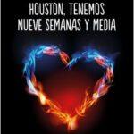 Houston, tenemos nueve semanas y media – García de Saura | Descargar PDF