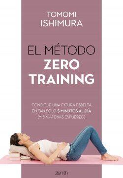 El método Zero Training – Tomomi Ishimura   Descargar PDF