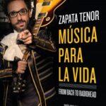 Música para la vida – Zapata Tenor | Descargar PDF