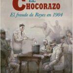 El chocorazo: el fraude de reyes en 1904 – Adelina Covo | Descargar PDF