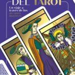 El camino del tarot – Tarot Alexa | Descargar PDF
