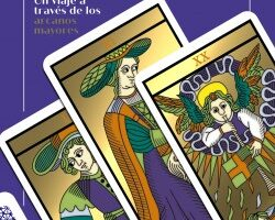 El camino del tarot – Tarot Alexa   Descargar PDF