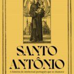 Santo Antonio – Edison Veiga | Descargar PDF