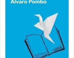La creatividad literaria – José Antonio Flota,Álvaro Pombo | Descargar PDF