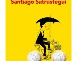 La creatividad económica – José Antonio Flota,Santiago Satrústegui | Descargar PDF