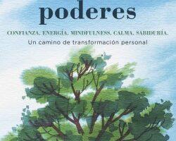 Los cinco poderes – Fulder, Stephen,Alessandro Sanna | Descargar PDF