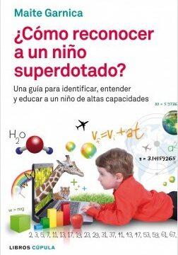 Cómo buscar a un nene superdotado – Maite Garnica Betrán | Descargar PDF