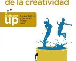 El educación de la creatividad – José Antonio Flota | Descargar PDF