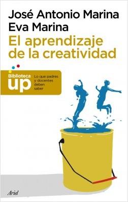 El educación de la creatividad – José Antonio Flota   Descargar PDF