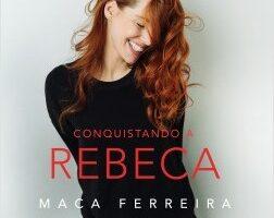 Conquistando a Rebeca – Señal Ferreira | Descargar PDF